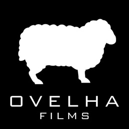OvelhaFilms